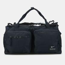 حقيبة ظهر يوتيليتي باور الصغيرة من نايك