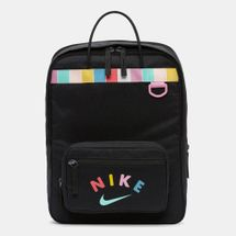 Nike Kids' Tanjun Backpack (Older Kids)
