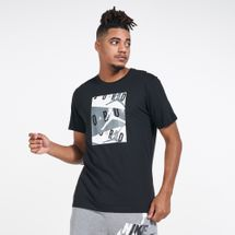 Jordan Men's Air T-Shirt