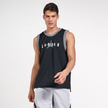 Jordan Men's Jumpman Sport DNA Tank Top