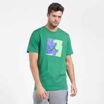 Jordan Men's Poolside T-Shirt