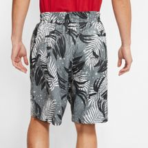 Jordan Men's Jumpman Knit Shorts