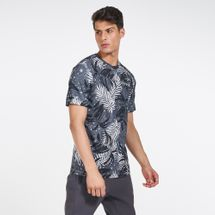 Jordan Men's Poolside Printed T-Shirt