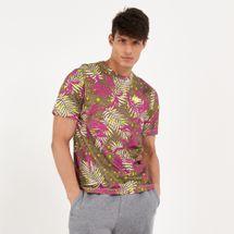Jordan Men's Poolside Printed T-Shirt