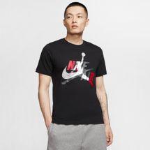 Jordan Men's Jumpman Classic T-Shirt