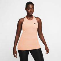 Nike Women's Essential Varsity Tank Top
