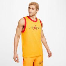 Jordan Men's Jumpman Sport DNA Tank Top