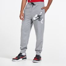 Jordan Men's Sportswear Jumpman Classics Sweatpants