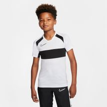 Nike Kids' Dri-FIT Academy Drill T-Shirt (Older Kids)