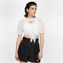 Nike Women's Sportswear Indio T-Shirt