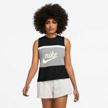Nike Women's Sportswear Varsity Tank Top