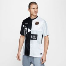 Nike Men's FC Home Jersey