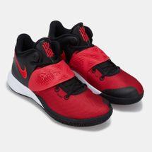 حذاء كرة السلة كايري فلايتراب 3 من نايك للرجال, 2056900
