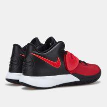 حذاء كرة السلة كايري فلايتراب 3 من نايك للرجال, 2056901