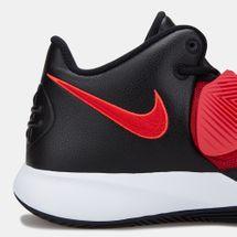 حذاء كرة السلة كايري فلايتراب 3 من نايك للرجال, 2056903