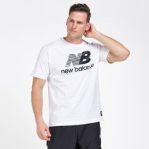 New Balance Men's Athletics Archive T-Shirt