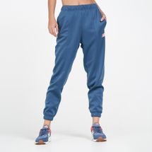 New Balance Women's Achiever Joggers