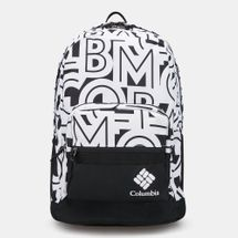 Columbia Zigzag™ Backpack