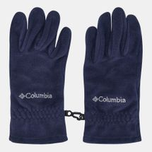 Columbia Women's Thermarator™ Gloves