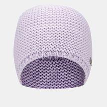قبعة كاسكيد بيك من كولومبيا