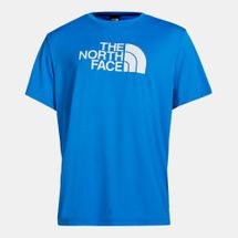 The North Face Men's Tanken T-Shirt