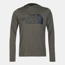 The North Face Men's 24/7 Hoodie