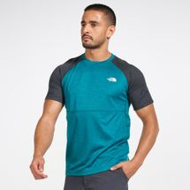 The North Face Men's Varuna T-Shirt