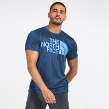 The North Face Men's Reaxion Easy T-Shirt