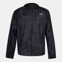 The North Face Men's Ambition Wind Jacket