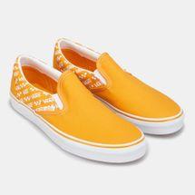 Vans Classic Slip-On Shoe, 2150276