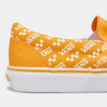 Vans Classic Slip-On Shoe, 2150279