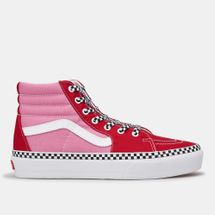 حذاء سكيت-هاي بلاتفورم 2.0 من فانس