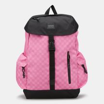 Vans Women's Ranger Plus Backpack