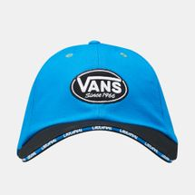Vans Women's Ramp Tested Cap