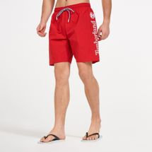 Timberland Men's Sunapee Lake Swimming Shorts