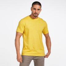 Timberland Men's Garment Dye T-Shirt