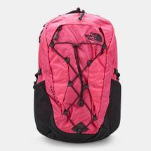 حقيبة الظهر بوريالس كلاسيك من adidas california summer tee pink للنساء