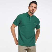 Timberland Men's Millers River Polo T-Shirt