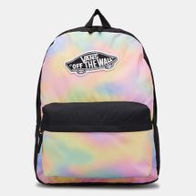 Vans Women's Realm Backpack