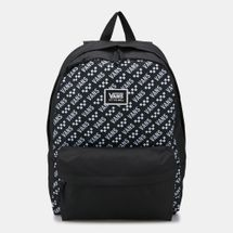 Vans Women's Realm Classic Backpack