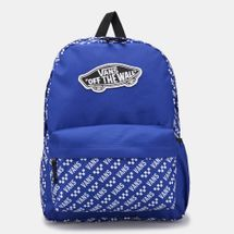 Vans Women's Street Sport Realm Backpack