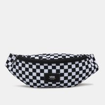 Vans Men's Mini Ward Waist Bag