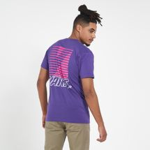 Vans Men's Retro Sport T-Shirt