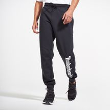 Timberland Men's Core Tree Logo Sweatpants