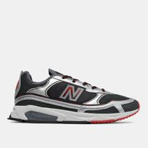 New Balance Men's XRC Shoe
