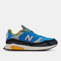 New Balance Men's X-Racer Shoe