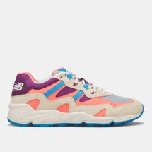 New Balance Men's 850 Shoe