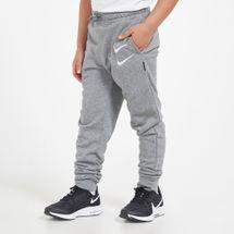 Nike Kids' Sportswear Swoosh Joggers (Older Kids)