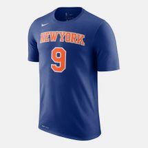 Nike Men's Dri-FIT New York Knicks RJ Barret T-Shirt