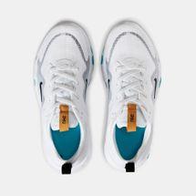 حذاء رينيو لوسنت من نايك للاطفال الصغار